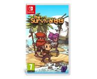 Switch The Survivalists - 573615 - zdjęcie 1