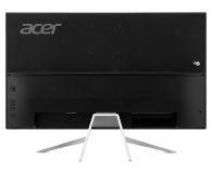 Acer ET322QKCBMIIPZX czarny - 573798 - zdjęcie 4