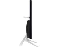Acer ET322QKCBMIIPZX czarny - 573798 - zdjęcie 6