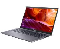 ASUS X509JA-BQ690 i5-1035G1/8GB/512 - 591411 - zdjęcie 3