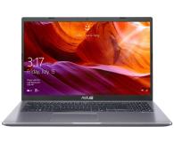 ASUS X509JA-BQ690 i5-1035G1/8GB/512 - 591411 - zdjęcie 2