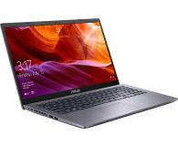 ASUS X509JA-BQ690T i5-1035G1/12GB/512/W10 - 590749 - zdjęcie 8