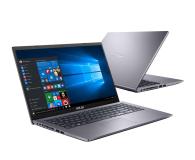 ASUS X509JA-BQ690T i5-1035G1/12GB/512/W10 - 590749 - zdjęcie 1