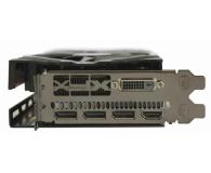 XFX Radeon RX 590 Fatboy 8GB GDDR5 - 572846 - zdjęcie 4