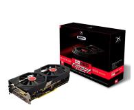 XFX Radeon RX 590 Fatboy 8GB GDDR5 - 572846 - zdjęcie 1