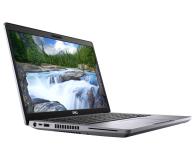 Dell Latitude 5411 i7-10850H/16GB/512/Win10P - 572090 - zdjęcie 10