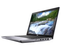 Dell Latitude 5411 i7-10850H/16GB/512/Win10P - 572090 - zdjęcie 3