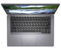 Dell Latitude 5411 i5-10400H/16GB/512/Win10P MX250 - 572089 - zdjęcie 4