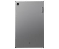 Lenovo Tab M10 4GB/64GB/Android Pie WiFi FHD - 572660 - zdjęcie 6