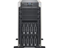 Dell PowerEdge T340 E-2234/16GB/480GB/H330/i9B - 572826 - zdjęcie 4