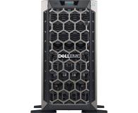 Dell PowerEdge T340 E-2234/16GB/480GB/H330/i9B - 572826 - zdjęcie 2