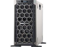 Dell PowerEdge T340 E-2234/16GB/480GB/H330/i9B - 572826 - zdjęcie 3