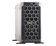 Dell PowerEdge T340 E-2234/16GB/480GB/H330/i9B - 572826 - zdjęcie 1
