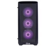 x-kom G4M3R 500 R5-2600/16GB/480/W10X/GTX1660(S) - 573535 - zdjęcie 3