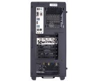 x-kom G4M3R 500 R5-2600/16GB/480/W10X/GTX1660(S) - 573535 - zdjęcie 4