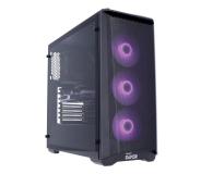 x-kom G4M3R 500 R5-2600/16GB/480/W10X/GTX1660(S) - 573535 - zdjęcie 1