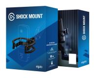 Elgato Shock Mount - 570941 - zdjęcie 2