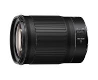 Nikon Nikkor Z 85mm f/1.8 S  - 574538 - zdjęcie 1