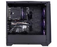 x-kom G4M3R 500 i7-9700K/16GB/960/W10X/RTX2070 - 573240 - zdjęcie 2