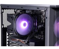 x-kom G4M3R 500 i7-9700K/16GB/960/W10X/RTX2070 - 573240 - zdjęcie 6
