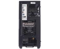 x-kom G4M3R 500 i7-9700K/16GB/960/W10X/RTX2070 - 573240 - zdjęcie 4