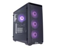 x-kom G4M3R 500 i5-9600KF/16GB/240+1TB/W10X/GTX1660(S) - 573626 - zdjęcie 1