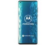 Motorola Edge 5G 6/128GB Solar Black - 569106 - zdjęcie 3