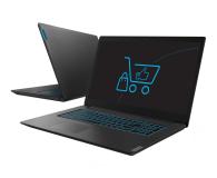 Lenovo IdeaPad L340-17 i5-9300HF/8GB/256 GTX1650 - 568560 - zdjęcie 1