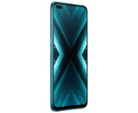 Realme X3 SuperZoom 12+256GB Glacier Blue 120Hz - 568960 - zdjęcie 3
