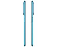 Realme X3 SuperZoom 12+256GB Glacier Blue 120Hz - 568960 - zdjęcie 6