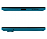 Realme X3 SuperZoom 12+256GB Glacier Blue 120Hz - 568960 - zdjęcie 7