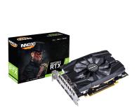 Inno3D GeForce RTX 2060 SUPER Compact 8GB GDDR6 - 569574 - zdjęcie 1