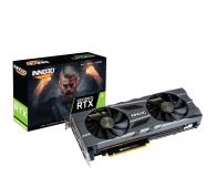 Inno3D GeForce RTX 2080 SUPER Twin X2 OC 8GB GDDR6 - 569579 - zdjęcie 1