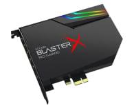 Creative Sound Blaster X AE-5 Plus - 569271 - zdjęcie 1