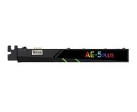 Creative Sound Blaster X AE-5 Plus - 569271 - zdjęcie 4