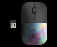 HP Z3700 Rainbow - 569276 - zdjęcie 5
