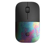 HP Z3700 Rainbow - 569276 - zdjęcie 1