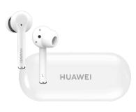 Huawei FreeBuds 3i białe - 569665 - zdjęcie 3