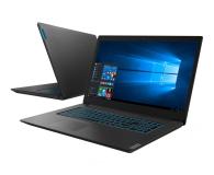 Lenovo IdeaPad L340-17 i5-9300HF/8GB/480/Win10 GTX1650  - 568580 - zdjęcie 1