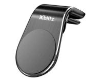 Xblitz Trust + X600 Light + G155  - 569939 - zdjęcie 13