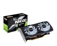 Inno3D GeForce GTX 1660 Twin X2 OC 6GB GDDR5 - 569591 - zdjęcie 1