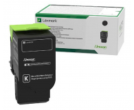 Lexmark black 6000str. - 569160 - zdjęcie 1