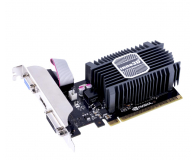 Inno3D GeForce GT730 1GB SDDR3  - 569573 - zdjęcie 1