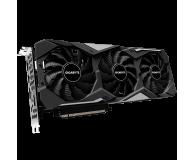 Gigabyte GeForce RTX 2080 SUPER GAMING 8GB GDDR6 - 569486 - zdjęcie 3