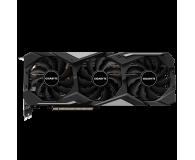 Gigabyte GeForce RTX 2080 SUPER GAMING 8GB GDDR6 - 569486 - zdjęcie 4