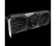 Gigabyte GeForce RTX 2080 SUPER GAMING 8GB GDDR6 - 569486 - zdjęcie 8
