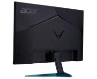 Acer Nitro VG272UVBMIIPX czarny HDR 0.5ms - 580330 - zdjęcie 7