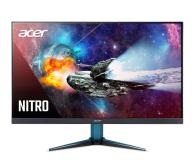 Acer Nitro VG271USBMIIPX czarny HDR 165Hz - 569060 - zdjęcie 1