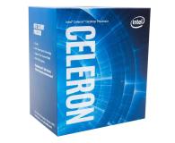Intel Celeron G4930 - 550089 - zdjęcie 1
