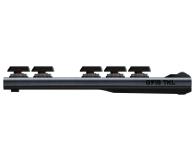 Logitech G915 TKL LIGHTSPEED Tactile - 573691 - zdjęcie 2